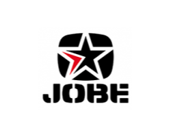 Jobe Sport International