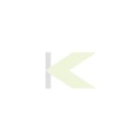 Balsamisches rindfleisch in tortillarollen